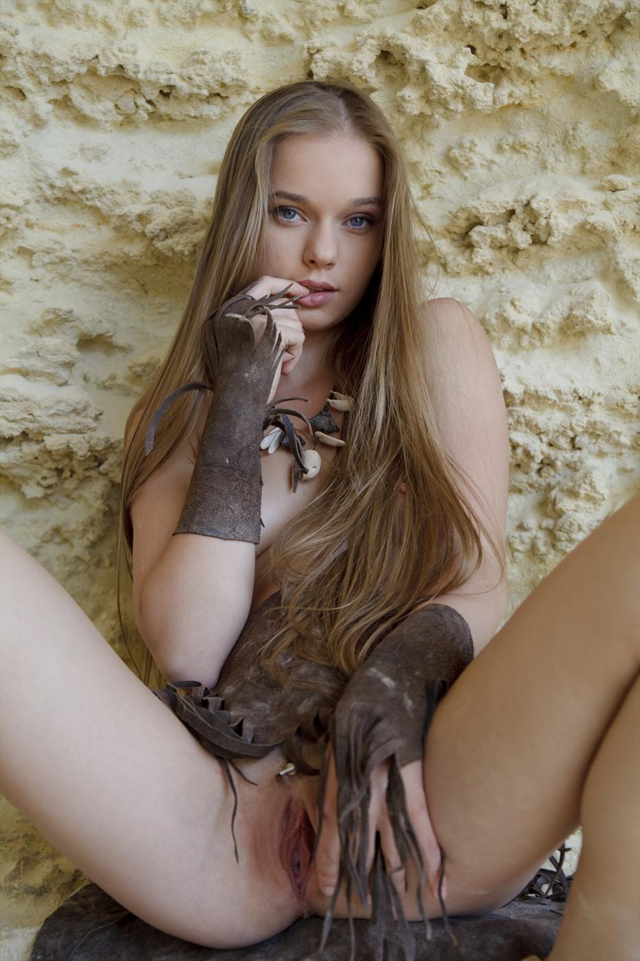 Подборки кончи секс с женщиной длинными волосами подольска бутово секс