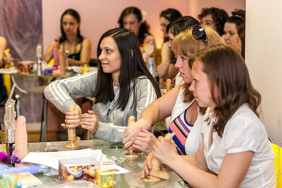 Екатеринбург минет без презерватива