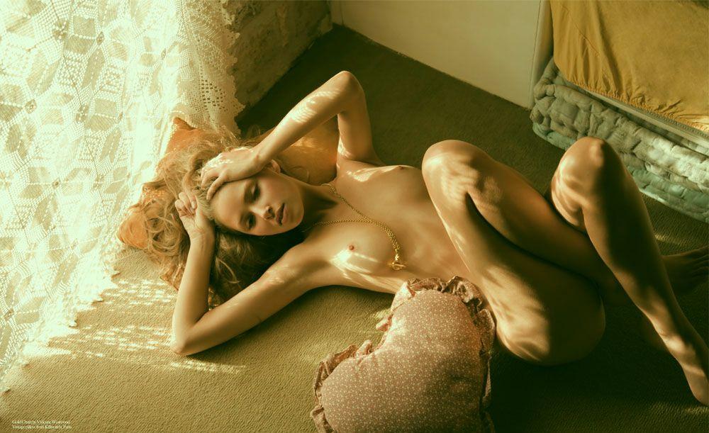 новые красивые фото из коллекции эротики бесплатно