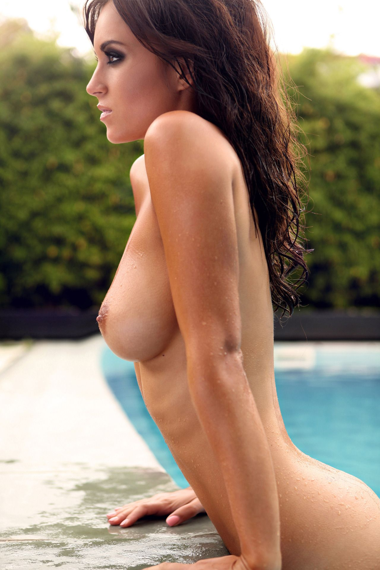 Nude babe phone shot house wifes pantyhose