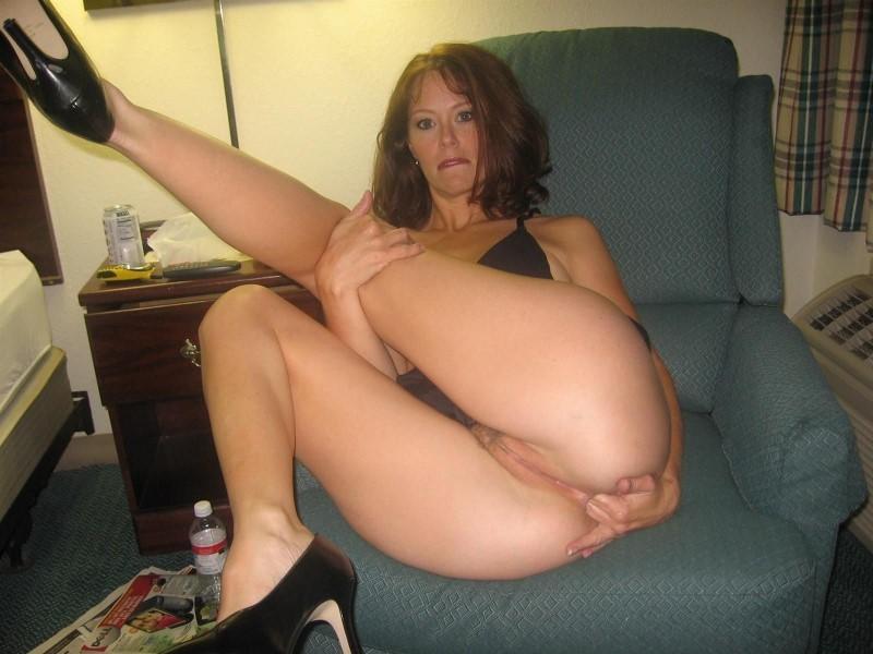секси мамочки до 40 фото галереи