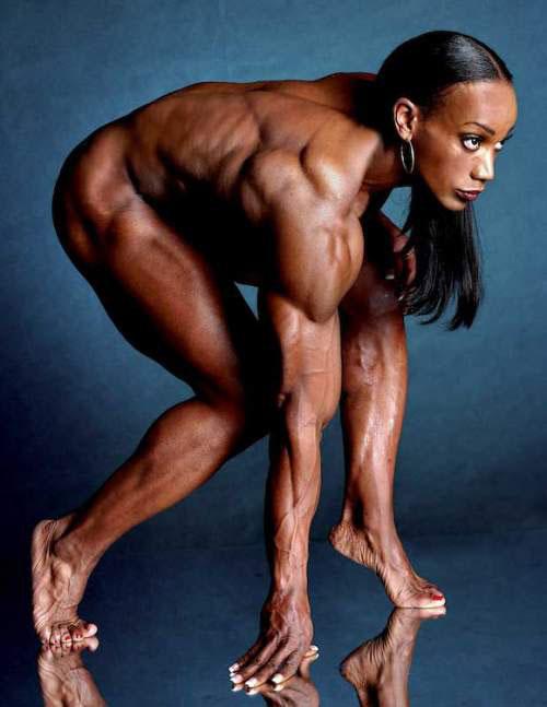 50s mature women pantyhose