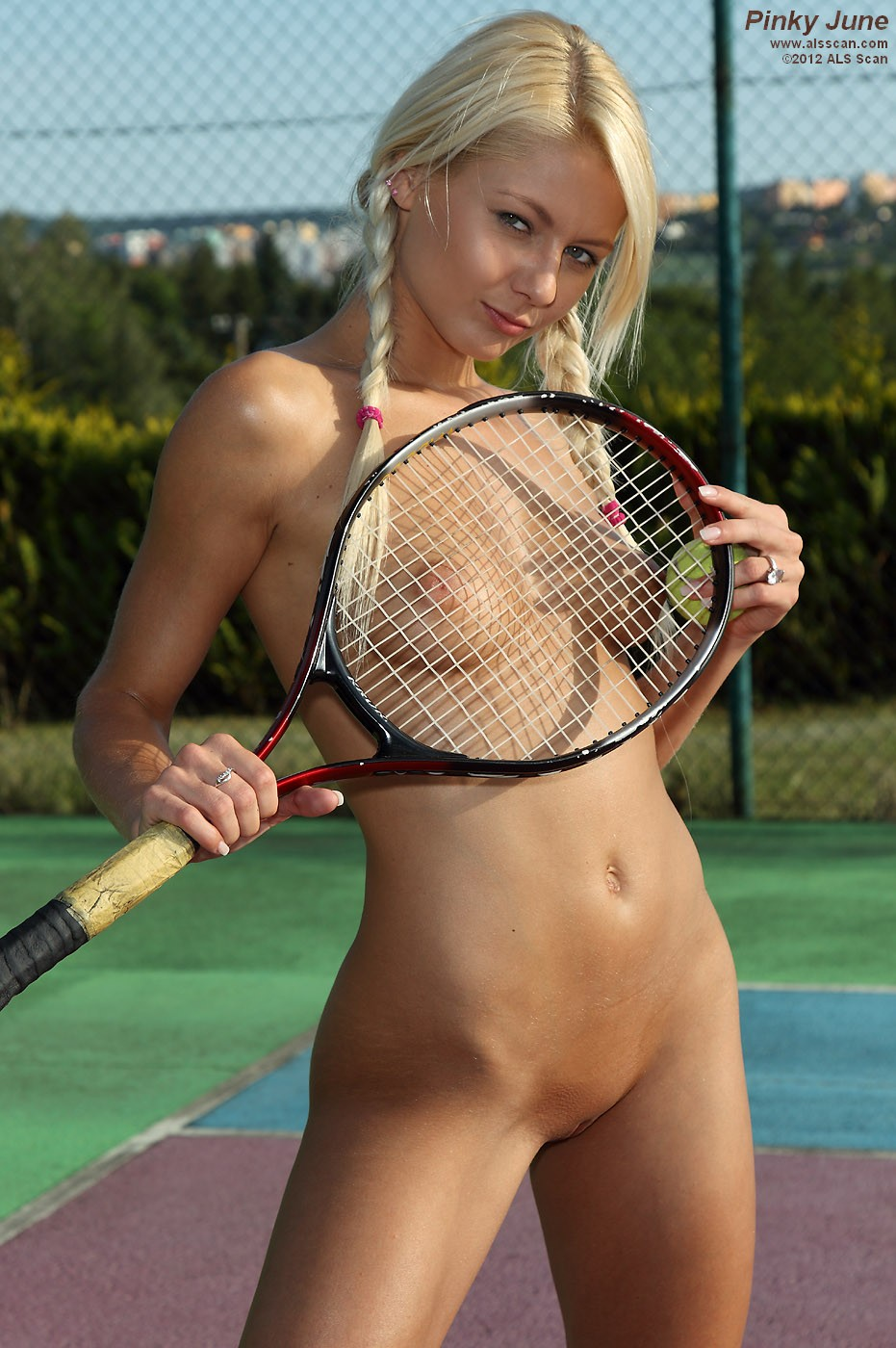 hot-women-nude-tennis-big-men-small-woman-sex