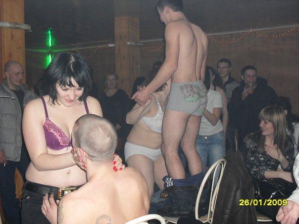 форум проституток омска