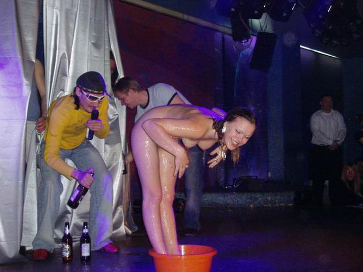 porno-video-iz-nochnih-klubov
