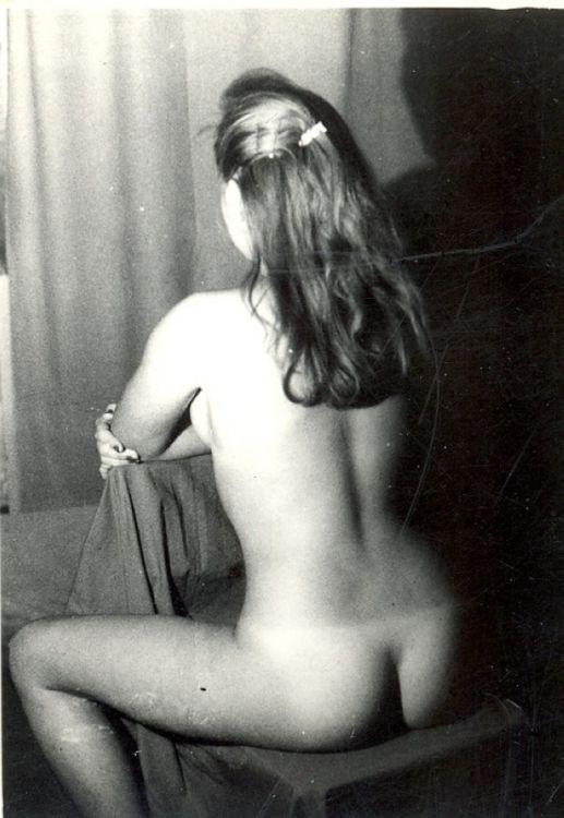 foto-chastnie-foto-retro-erotika-foto-ebal