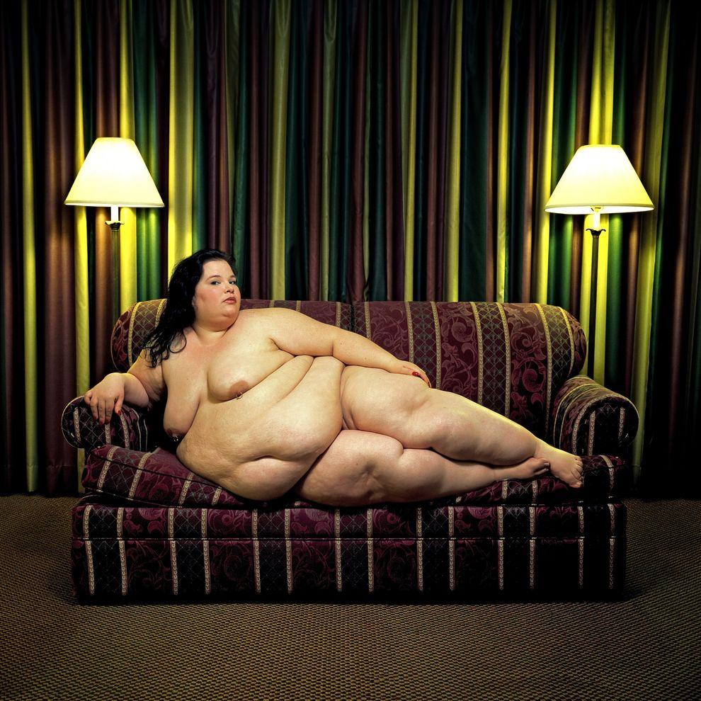 pics-of-fat-naked-people