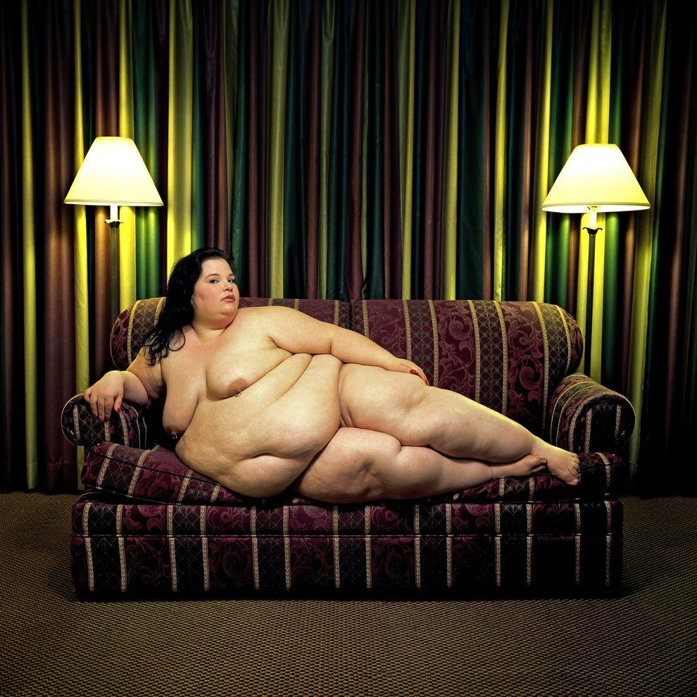 Толстые девушки колые 12 фотография