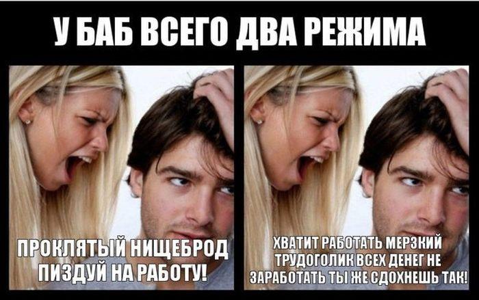 video-eroticheskie-momenti-sovetskih-aktris