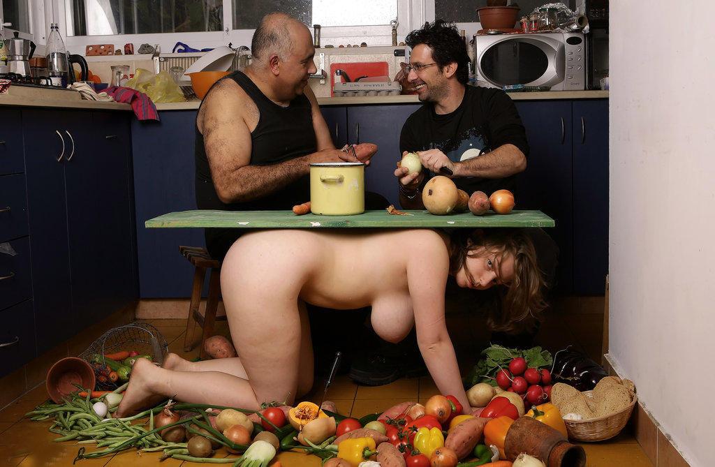порно смотреть онлайн бдсм званый ужин этот раз