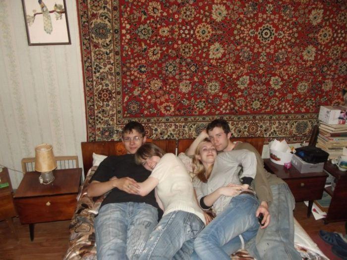 свингеры русские частные фото № 703165 загрузить