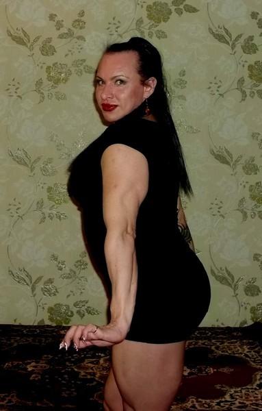 фото голи женщина руски