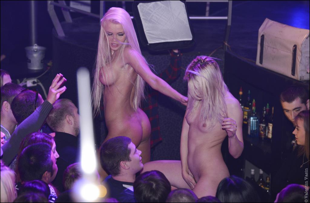 Порно Инцест - порно видео