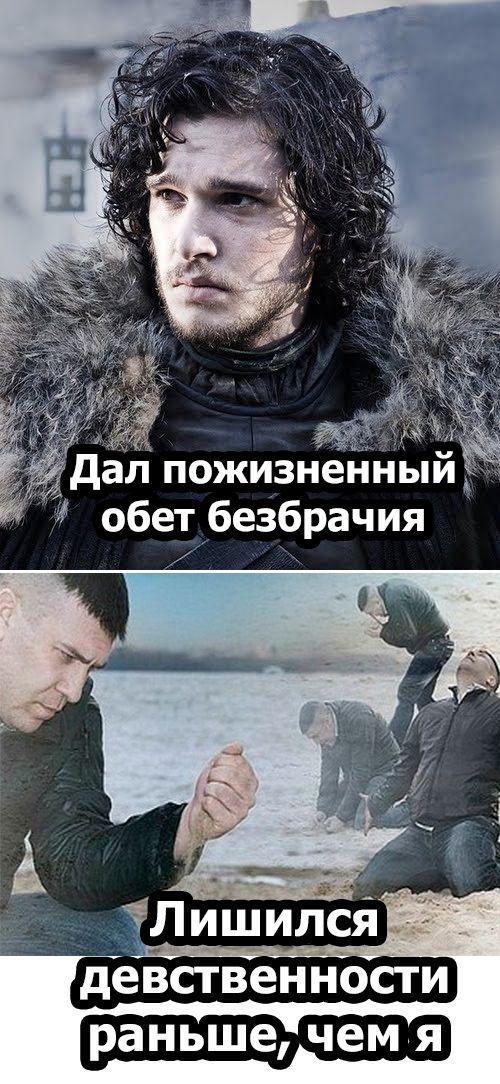 1388360897_podborka_115.jpg