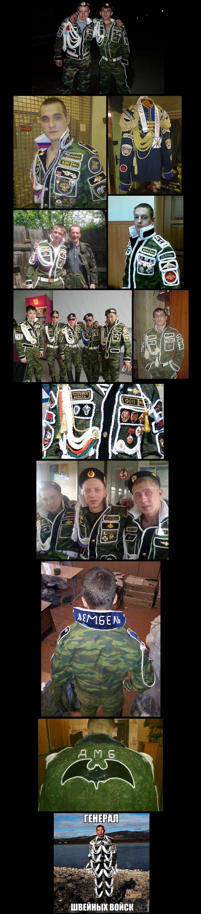 Террористы вышли из Новоазовска для разведки: они прошли 10 км, дальше их не пустили украинские воины - Цензор.НЕТ 571