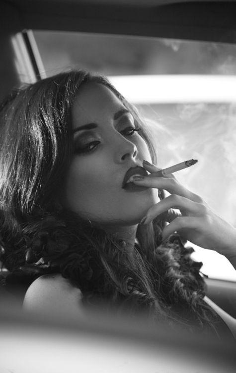 Smoke Sucks