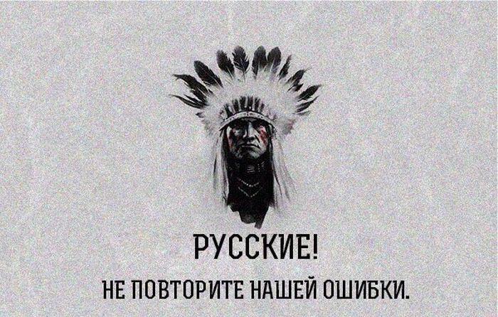 1392211464_podborka_23.jpg