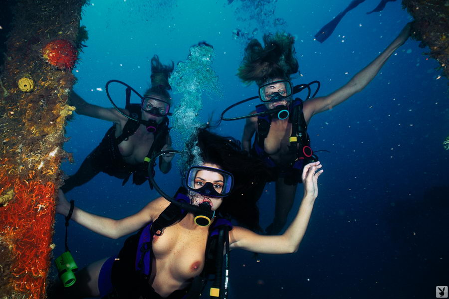 gratuitous-video-of-sexy-scuba-divers