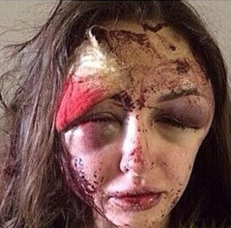Четверо российских военных арестованы на Луганщине за разбойное нападение и попытку изнасилования местной жительницы, - ГУР - Цензор.НЕТ 9900