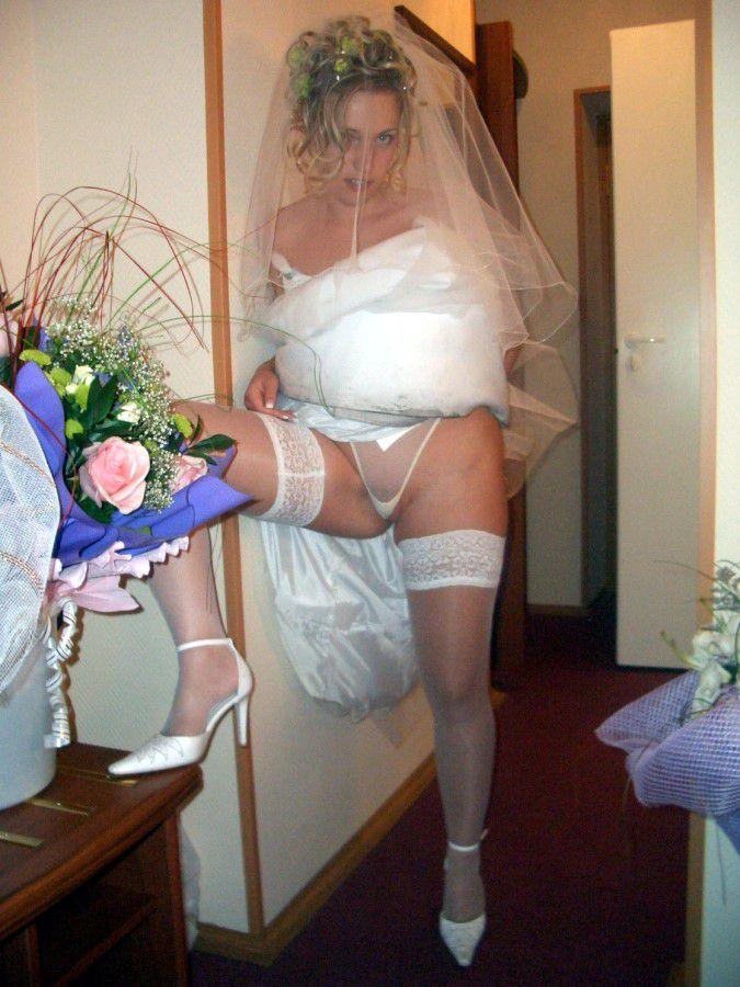 под юбками на свадьбе порно пронизывающего ветра