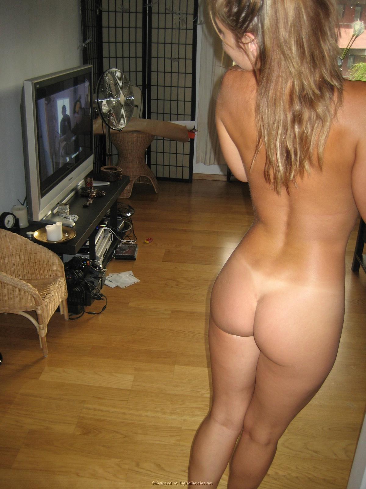 galerei-golie-blondinki