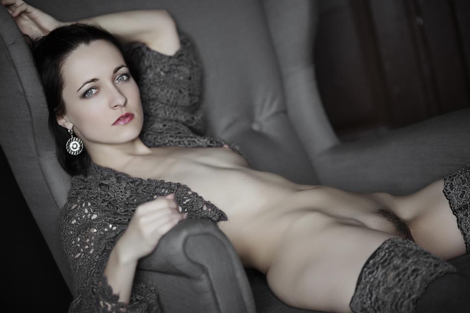 Член русское елена есамбои эротика юбке секс фото