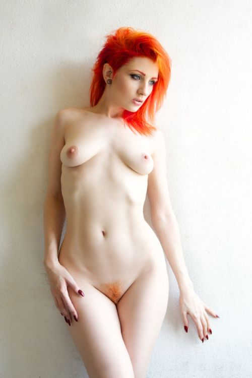 naked-redhead-girls-tumblr
