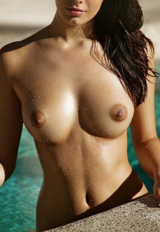 Style tips for breasts to impress