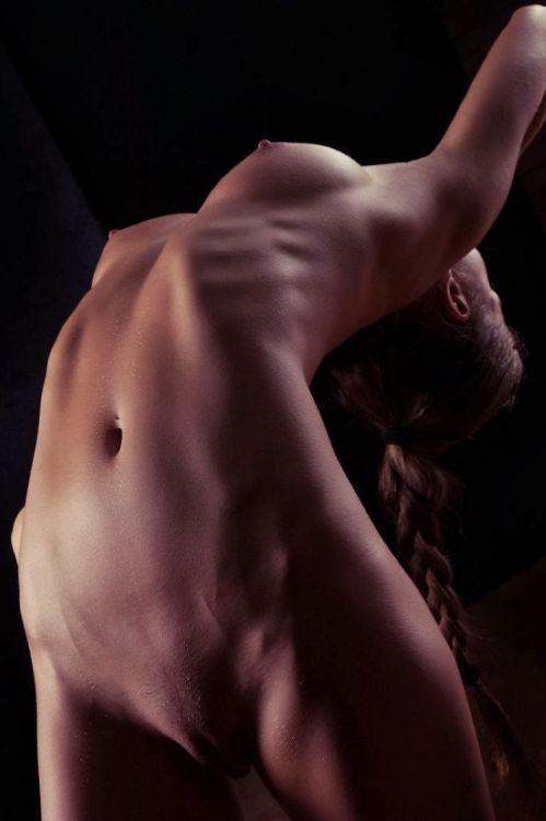 Голый живот женщин фото 45648 фотография