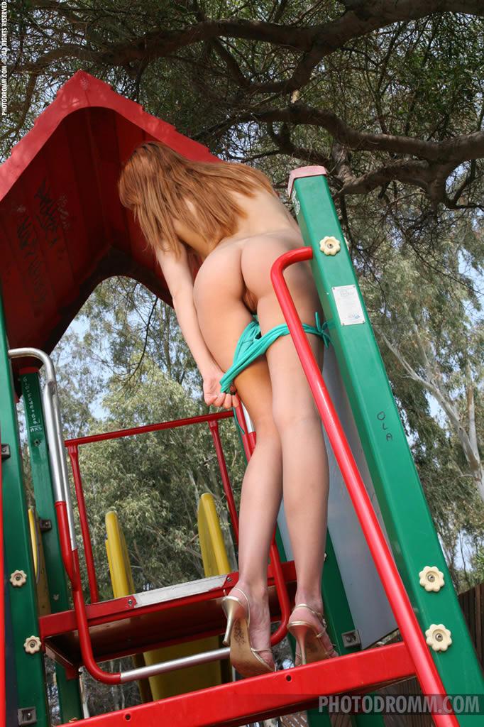porn-pics-nude-girls-on-playgond-pics-nipples-movies