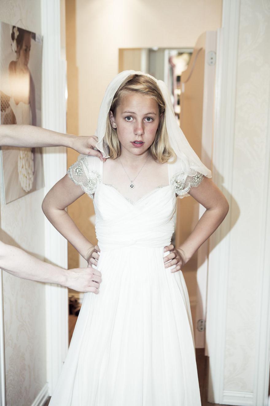 Фото голых девочек молоденьких бесплатно 27 фотография