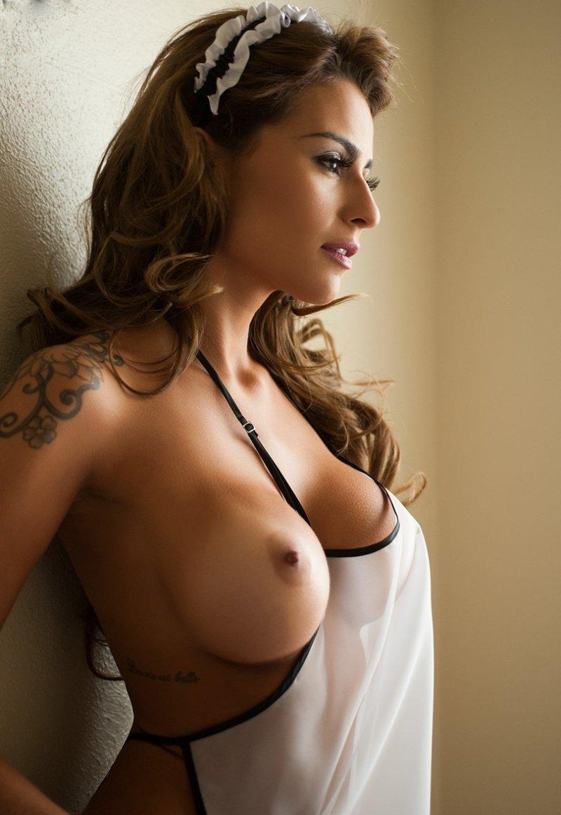 Смотреть фото красивой женской груди бесплатно 16 фотография
