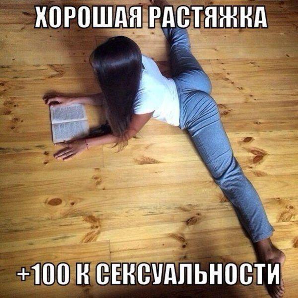 1416346379_koq.jpg