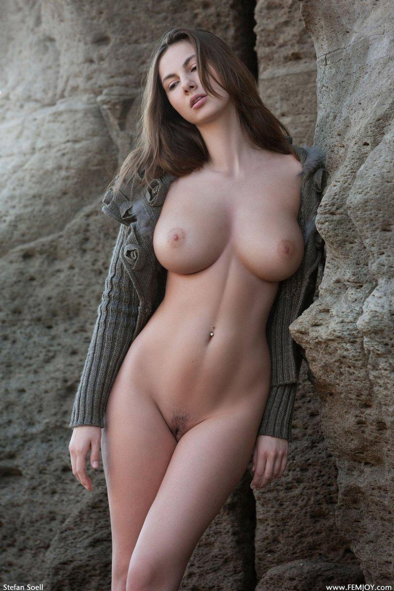 Эротические фотографии красивых девушек онлайн 3 фотография