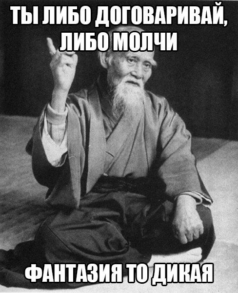 1417556785_podborka_26.jpg