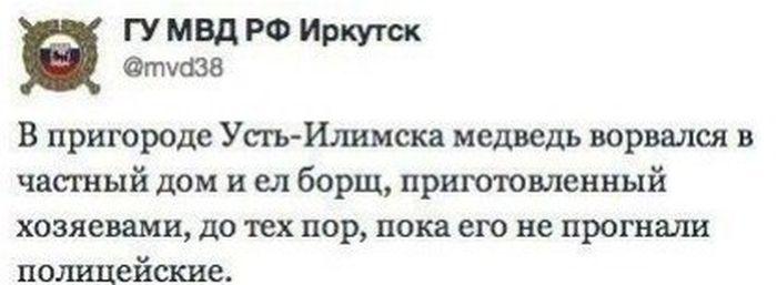 1417557822_podborka_100.jpg