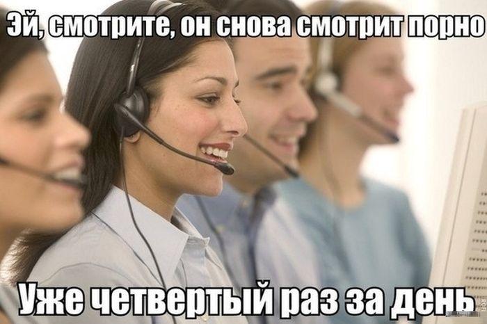 1419281747_podborka_04.jpg