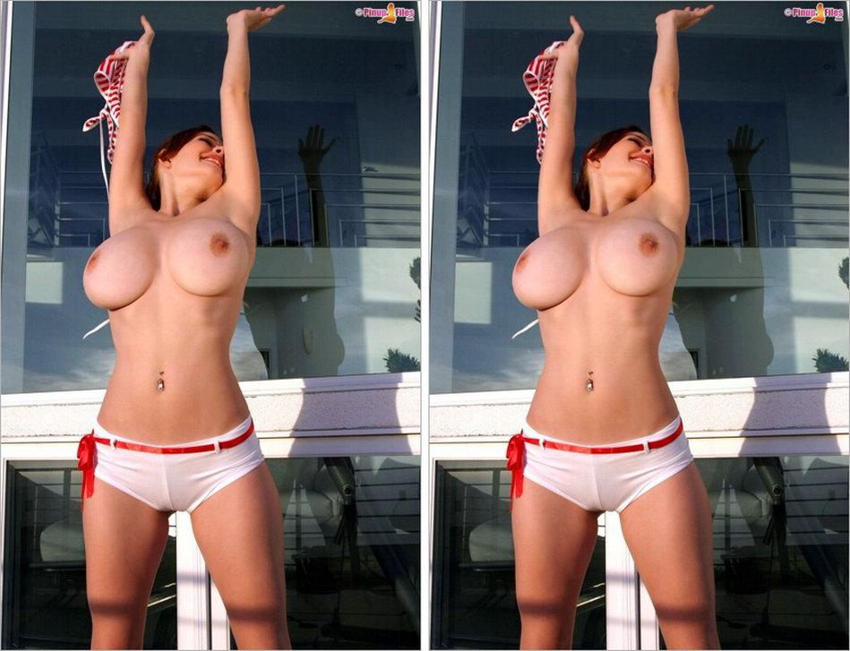 Порно игры найди различия, голые девушки видео чаты
