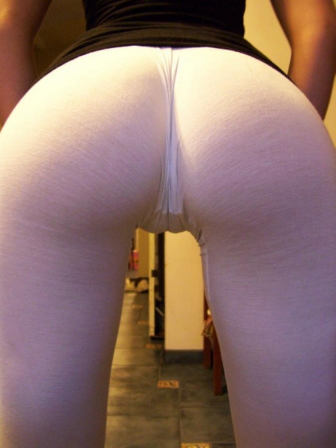 Tight Ass Tube - 18QT Free Porn Movies, Sex Videos