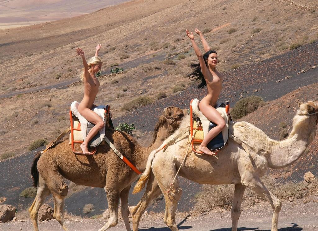 nude-women-in-egypt-playboy-purn