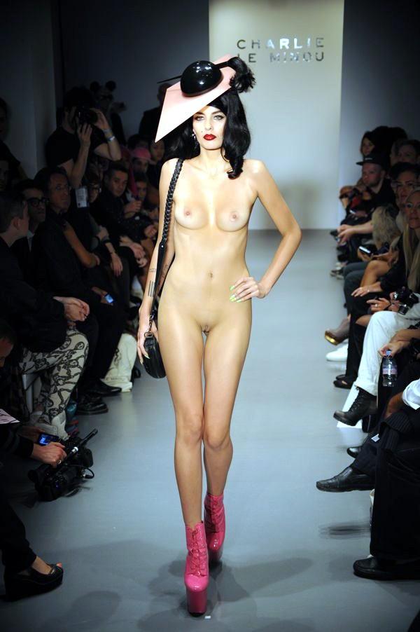 fashion-porn-movie