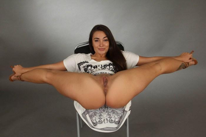 porno-video-samaya-gibkaya