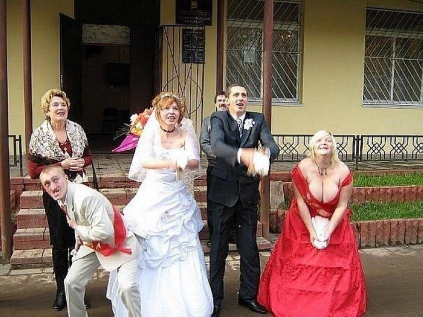 качественные демотиваторы со свадеб нашей группе сказка