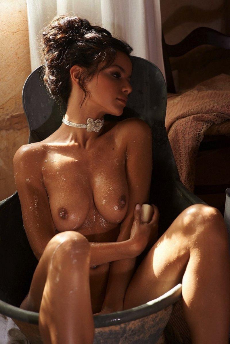 podborka-erotiki-video