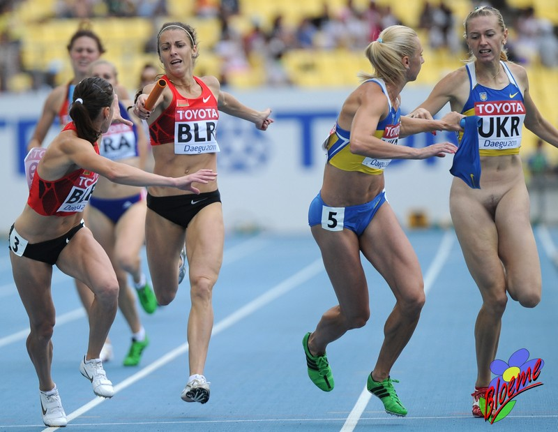 подглядывания в спорте фото