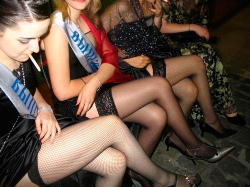секс видео проститутками российский