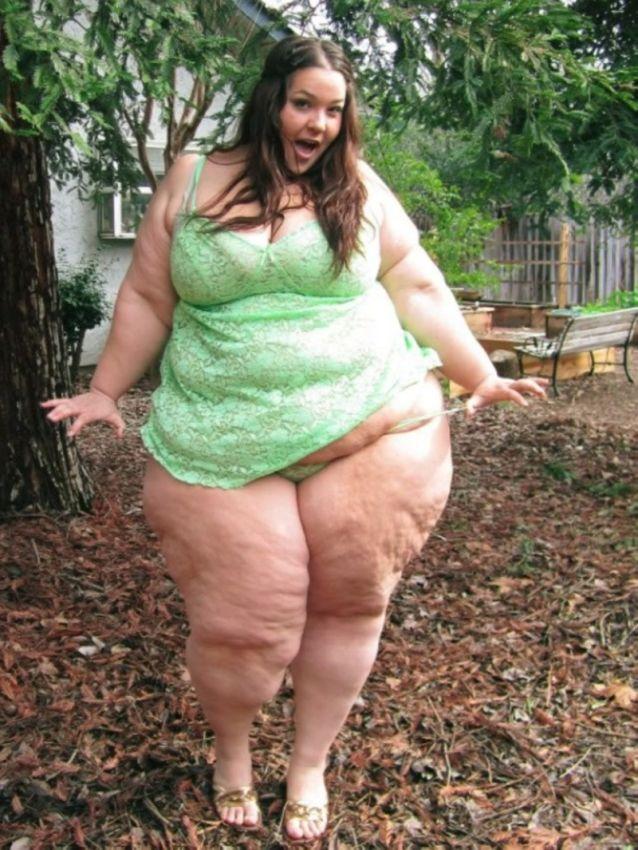 очень толстые и очень тонкие девушки конечно, возможны раз