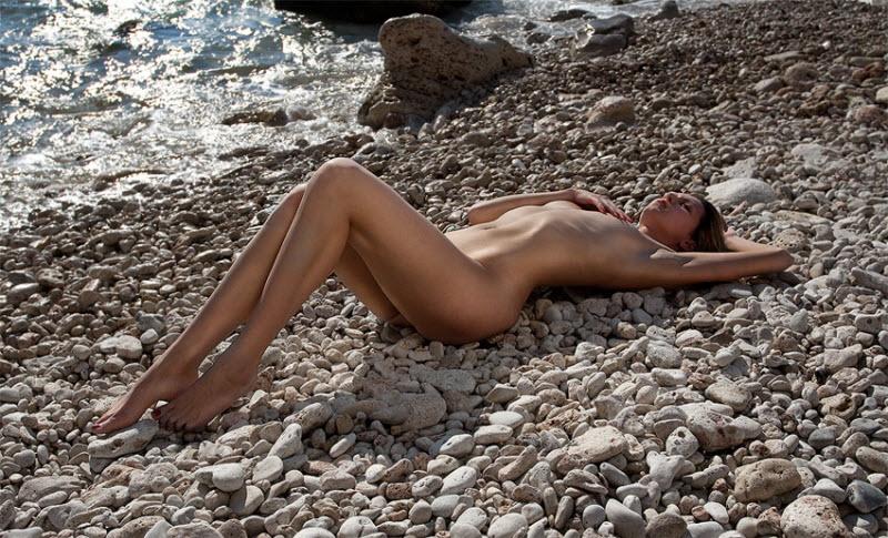krim-eroticheskie-foto