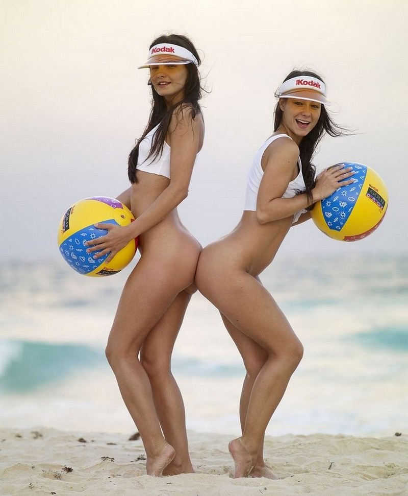 denise-wilson-pinay-volleyball-university-nude-footfucking-men