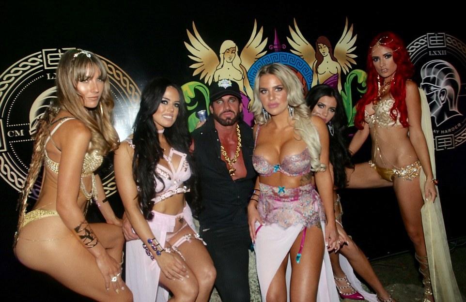 Австралия проститутки проститутки развлечения